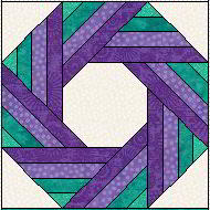 Octagon Quilting Templates : Patchpieces.com: Quilt & Pieces by Patti R. Anderson